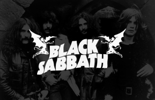 black-sabbath-large-wallpaper