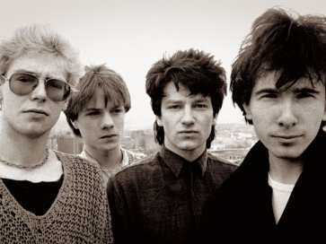 u2-wallpapers-early-years-1